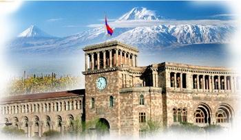 Armenia1.