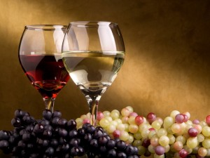 areni wine