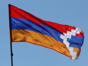 Artsakh 1