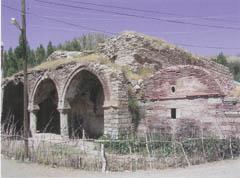 VARAGAVANK