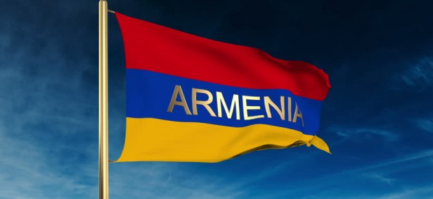About Armenia