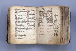 monuskript