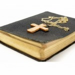 Religion of Armenia