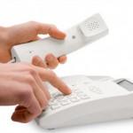Phone codes in Armenia