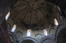 Церковь Мастара 5в.