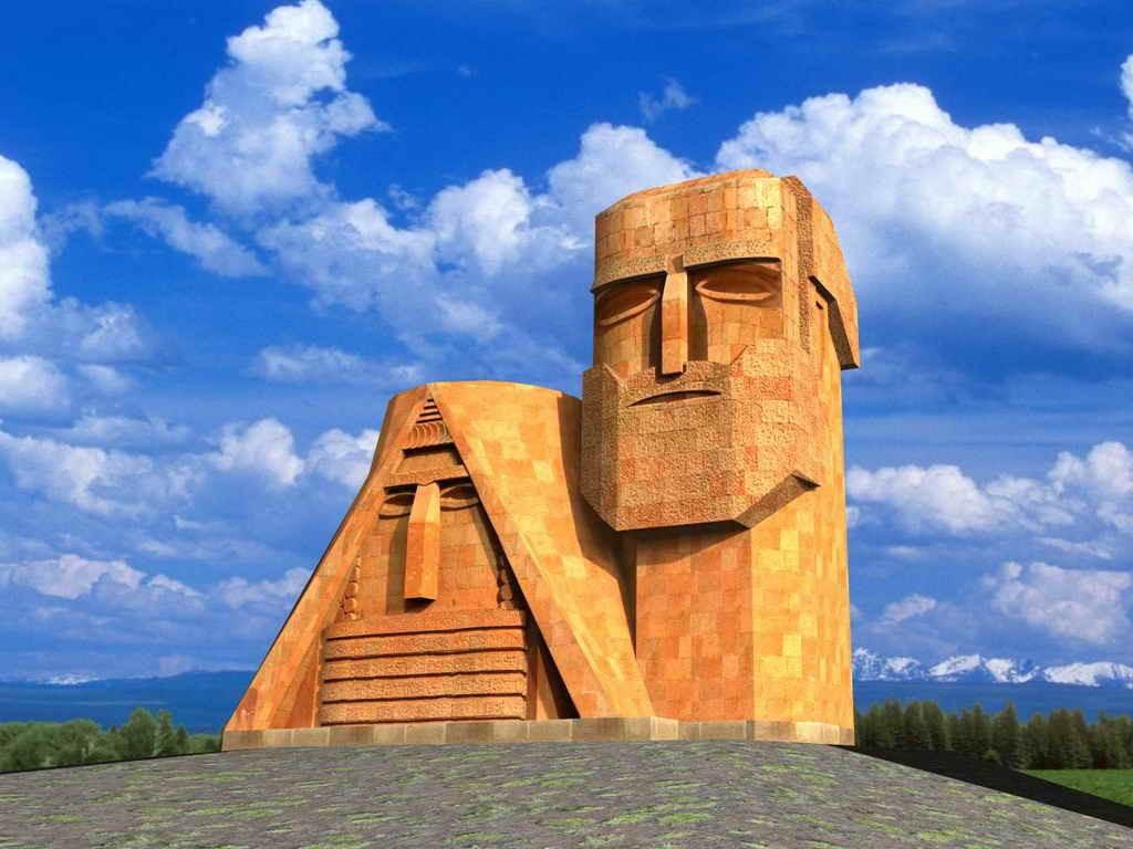 Армения готова в любой момент ответить на любое посягательство в отношении Арцаха – премьер-министр