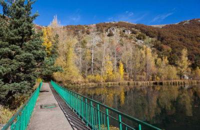 Лечебный тур в Армению 8 дней