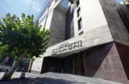 Silachi Hotel