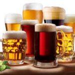Фестиваль пива в Армении