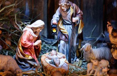 Рождественский Тур в Армению 6