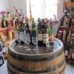 фестиваль вина в Арцахе