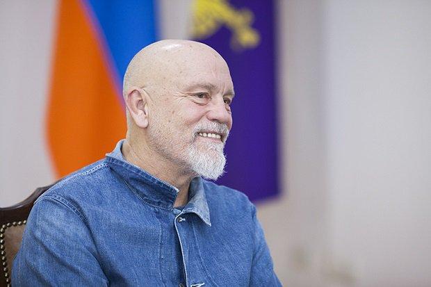 John Malkovich will open the international festival of Khachaturian in Armenia