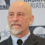 Джон Малкович откроет международный фестиваль Хачатуряна в Армении