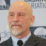 John Malkovich will open the international festival of Khachaturian in Armenia