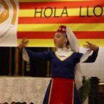 армяно-каталонский фестиваль искусств