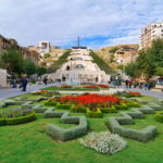 Armenia fastest-growing travel destination