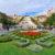 Армения быстроразвивающееся туристическое направление