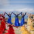 Armenian dance Kochari included in the list of UNESCO