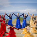 Армянский танец Кочари внесен в список ЮНЕСКО - Арменян Трип