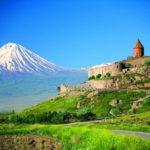 BBC об Армении